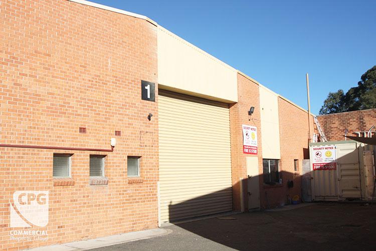 1/88 Seville Street Fairfield East NSW 2165 - Image 2