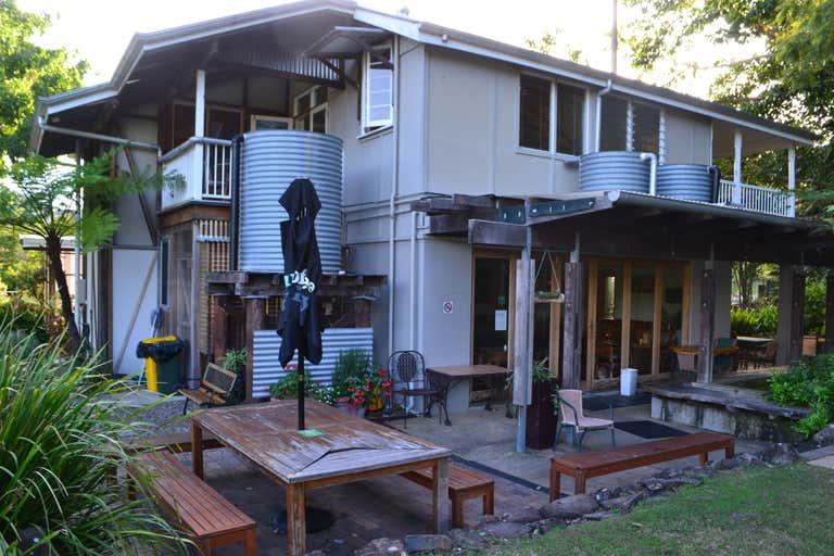 5/639 Currumbin Creek Road Currumbin Valley QLD 4223 - Image 4