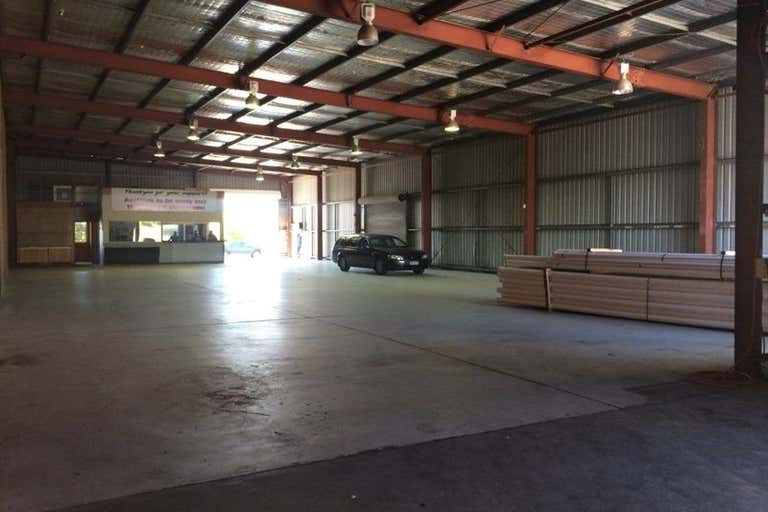 1 to 3 Gaffield Street Morayfield QLD 4506 - Image 4