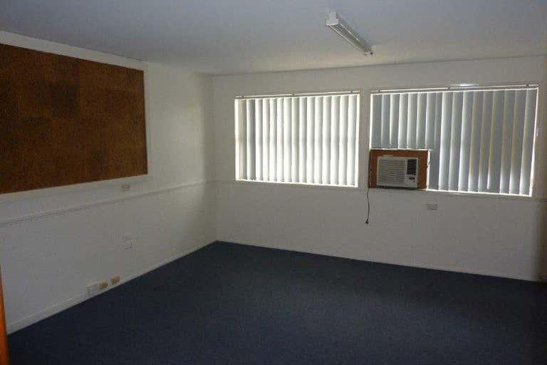 Unit 5/1438 Anzac Avenue Kallangur QLD 4503 - Image 2