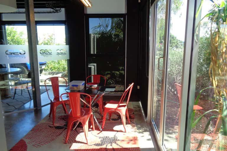 Gateway Centra Park, Unit 19/25 Quanda Road Coolum Beach QLD 4573 - Image 4