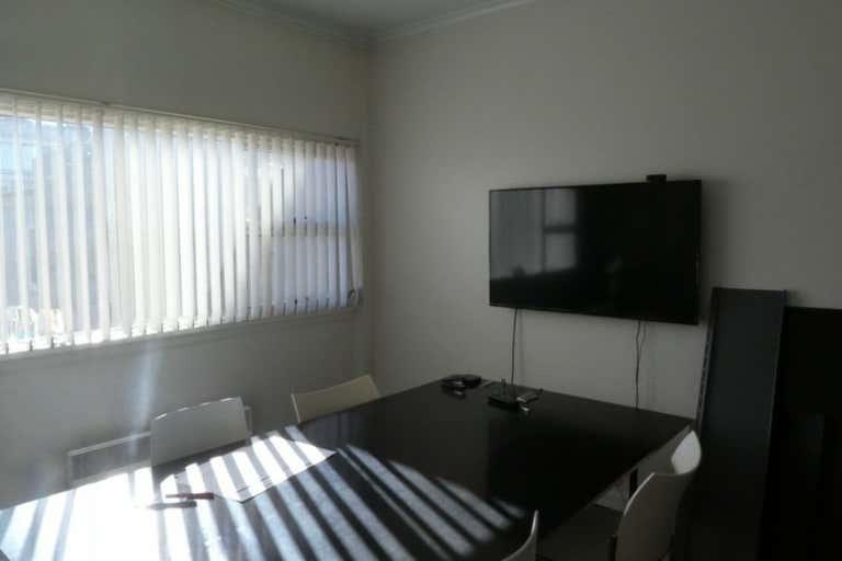 Floor 1, 60 Cameron Street Launceston TAS 7250 - Image 4