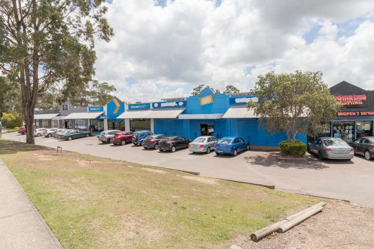 2/24 Garnett Road East Maitland NSW 2323 - Image 1