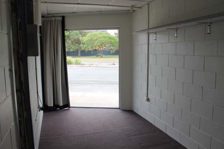 1, 2 & 5/17 Benabrow Ave Bellara QLD 4507 - Image 4