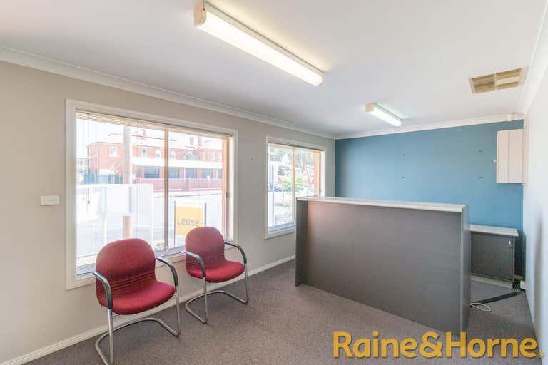 58 Bultje Street Dubbo NSW 2830 - Image 2
