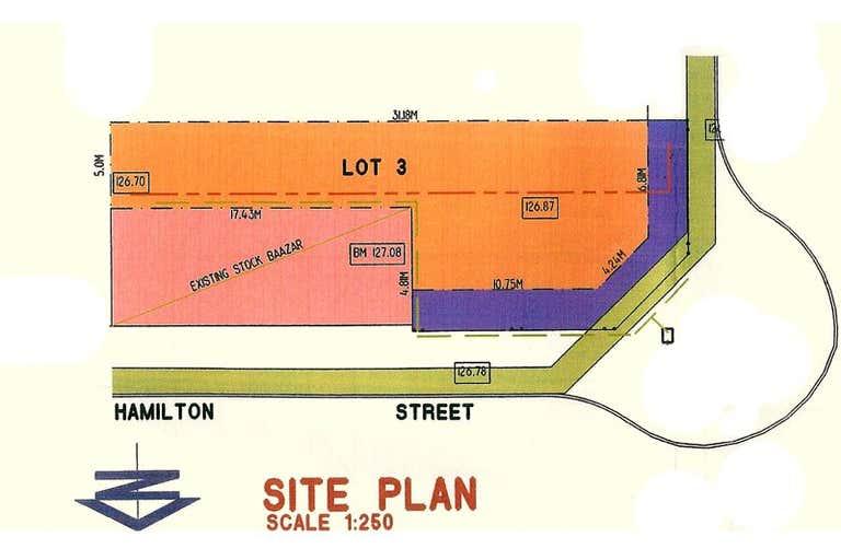 81 Hamilton street Horsham VIC 3400 - Image 2