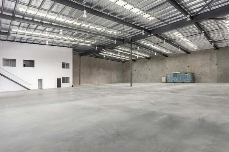 34 French Avenue Brendale QLD 4500 - Image 2