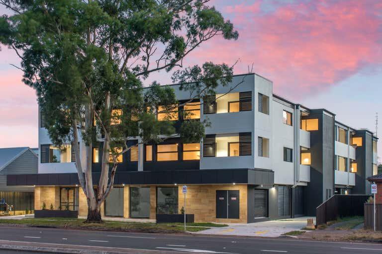 37 Donald Street Hamilton NSW 2303 - Image 1