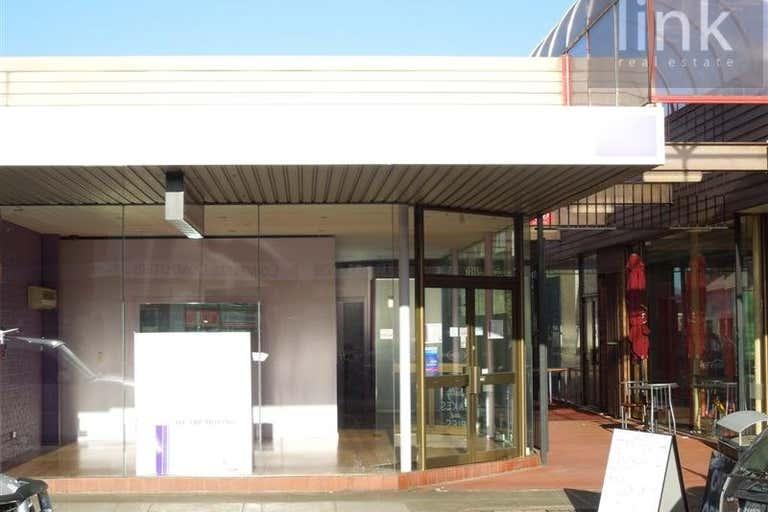 1096 Mate Street North Albury NSW 2640 - Image 1