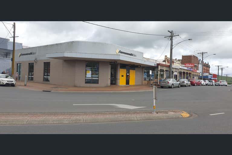 1 Commercial Road Korumburra VIC 3950 - Image 1
