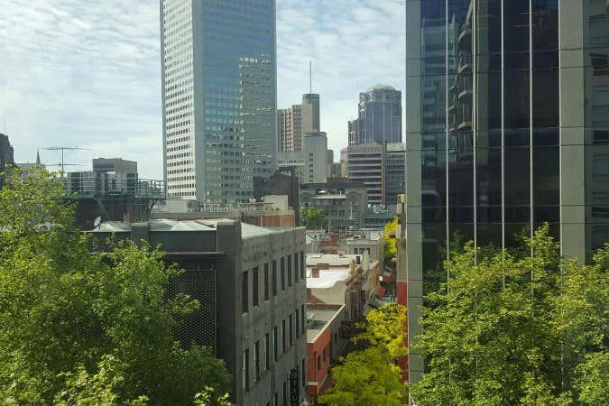 398 Lonsdale Street Melbourne VIC 3000 - Image 2