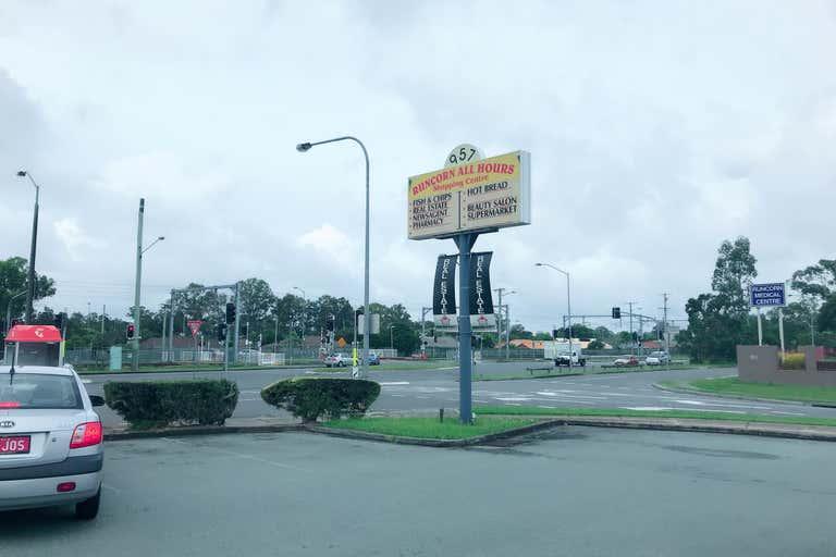 3/957 Beenleigh Road Runcorn QLD 4113 - Image 4