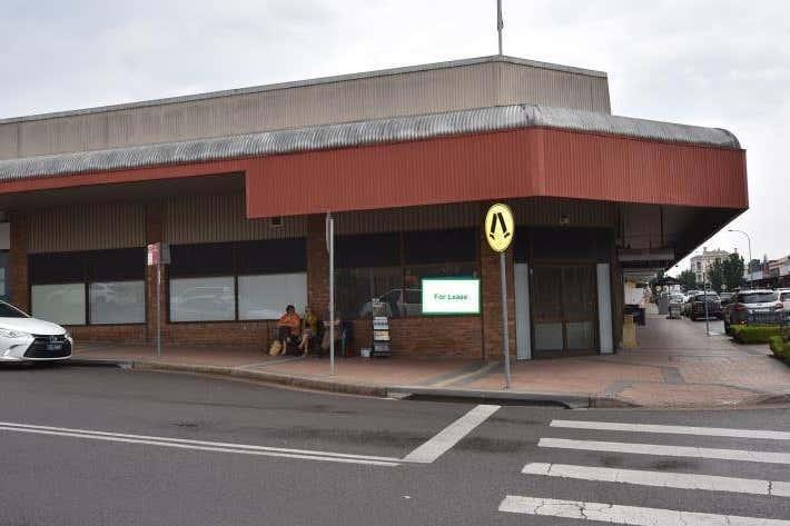 Shop 3, 34 Vincent Street Cessnock NSW 2325 - Image 2