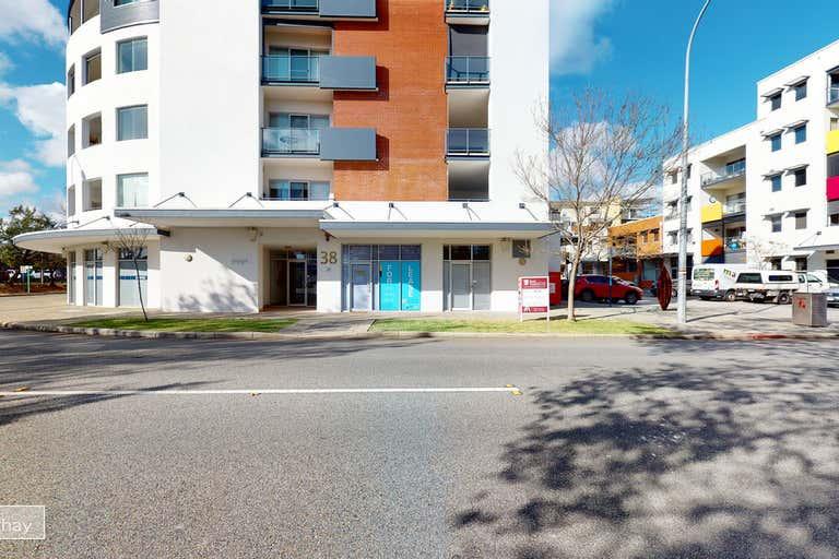 25/38 Fielder  Street East Perth WA 6004 - Image 1