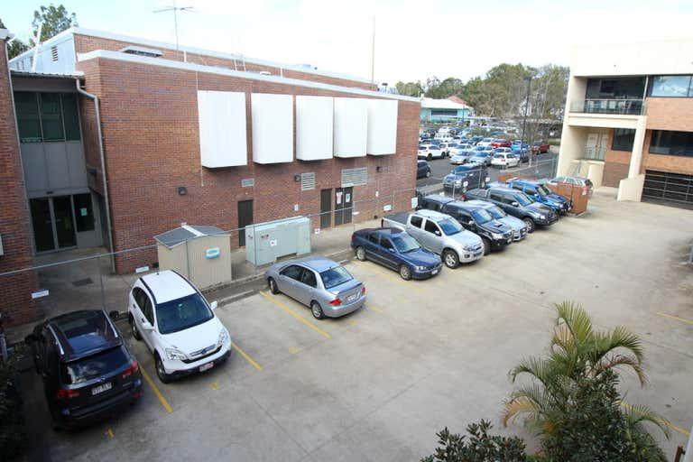 11/124 Margaret Street Toowoomba City QLD 4350 - Image 4