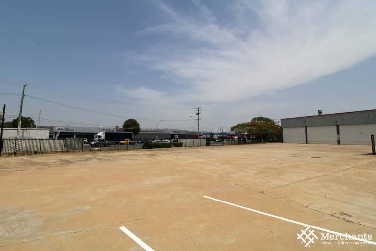 2/999 Beaudesert Road Archerfield QLD 4108 - Image 4
