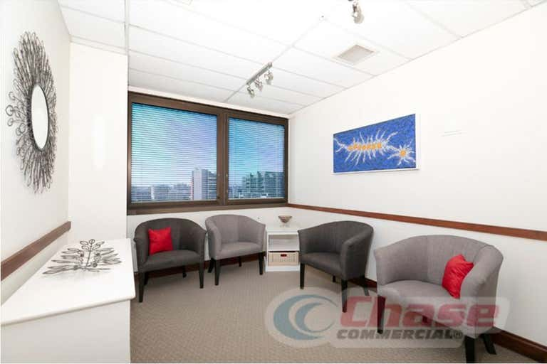 Watkins Medical Centre, 341/225 Wickham Terrace Spring Hill QLD 4000 - Image 4