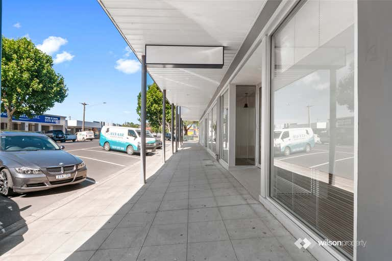 29 Hotham Street Traralgon VIC 3844 - Image 2