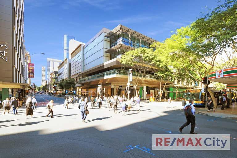 Shop 6/158 Adelaide Street Brisbane City QLD 4000 - Image 4