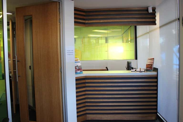 Suite 4, 131a Herries Street Toowoomba City QLD 4350 - Image 3