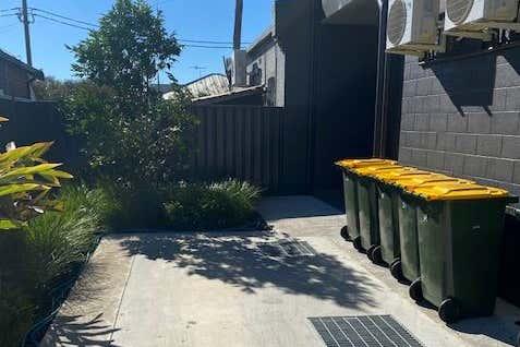 Lot 1, 104 Brunker Road Adamstown NSW 2289 - Image 4