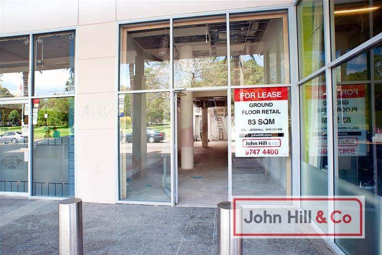 3/78-82 Burwood Road Burwood NSW 2134 - Image 3