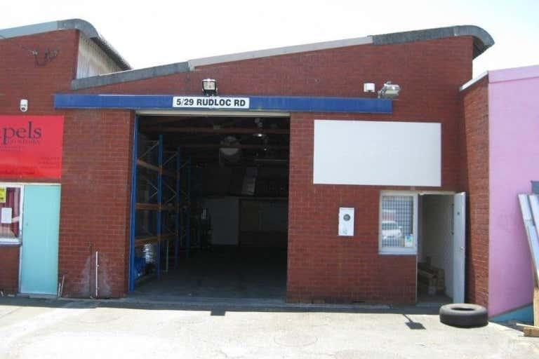 5/29 Rudloc Road Morley WA 6062 - Image 1