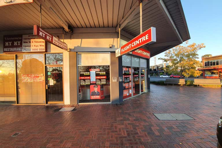 1/47 Centreway Mount Waverley VIC 3149 - Image 2
