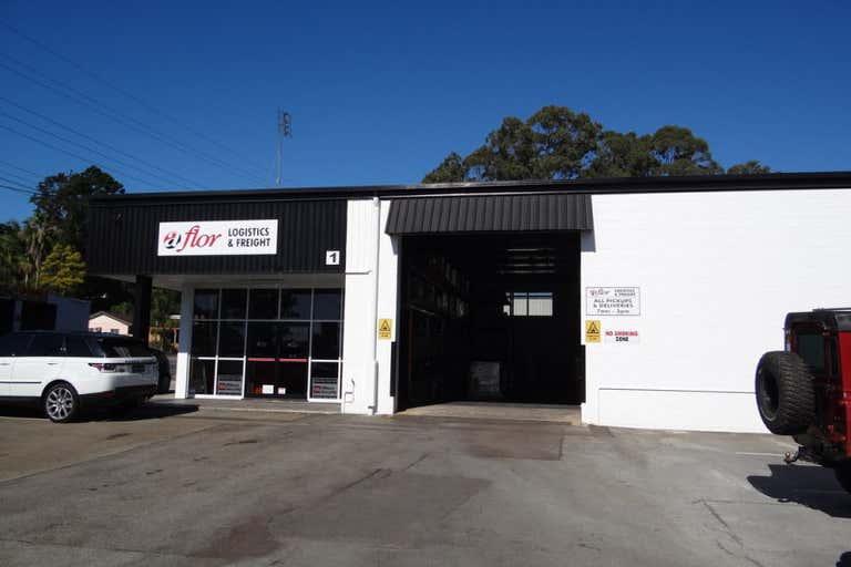 1/13-15 Fishermans Road Kuluin QLD 4558 - Image 2