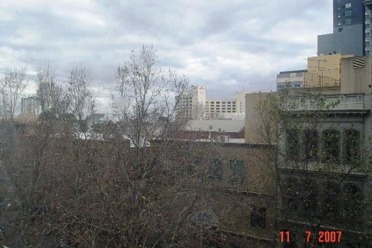 1/26-32 King Street Melbourne VIC 3000 - Image 2