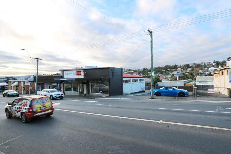 341A Wellington Street Launceston TAS 7250 - Image 4