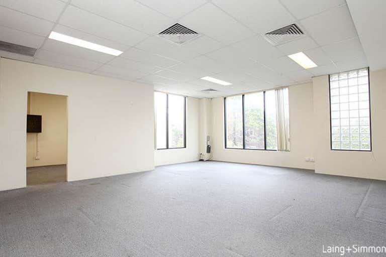 83 Marion Street Harris Park NSW 2150 - Image 2