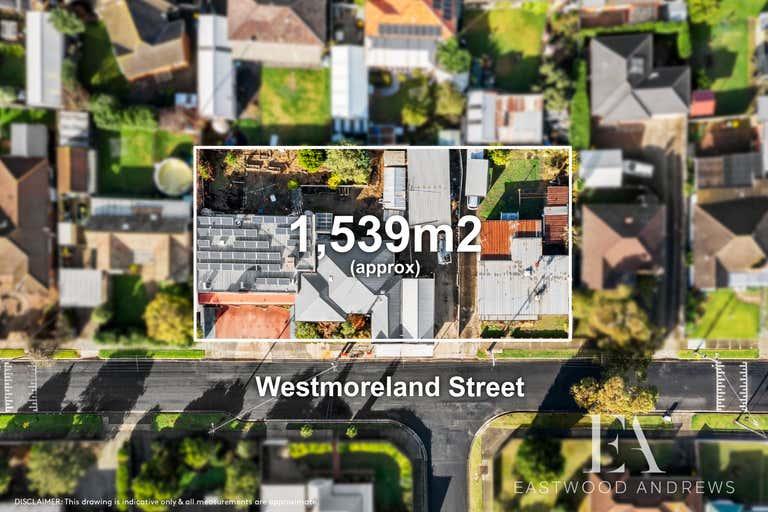 Development Opportunity, 42-44  Westmoreland St St Albans Park VIC 3219 - Image 1