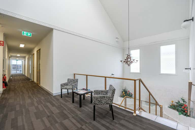 Suite 10 First Floor, 201 Mann Street Gosford NSW 2250 - Image 2