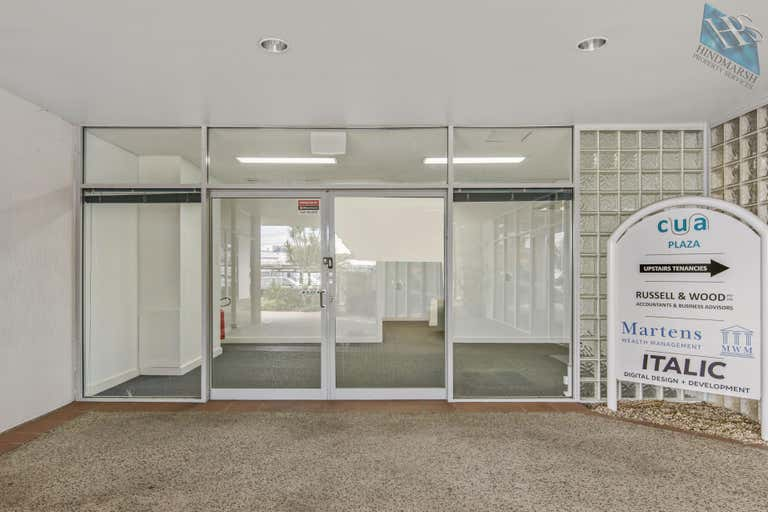 Christawood Corporate Centre, 4/54 Baden Powell Street Maroochydore QLD 4558 - Image 2