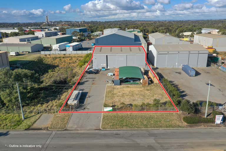 28 Sparks Road Henderson WA 6166 - Image 2
