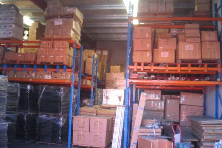 Unit 1, 34 Truganina Road Malaga WA 6090 - Image 4