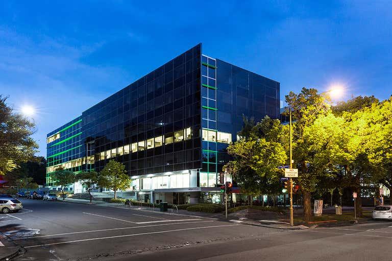 437 St Kilda Road Melbourne VIC 3004 - Image 3