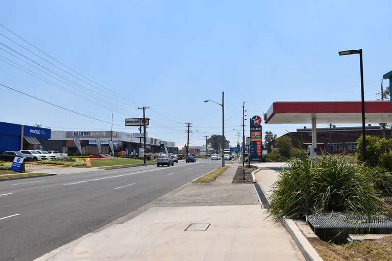 102 Station Road Seven Hills NSW 2147 - Image 3