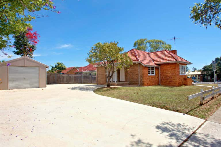 269 Woodville Road Guildford NSW 2161 - Image 1