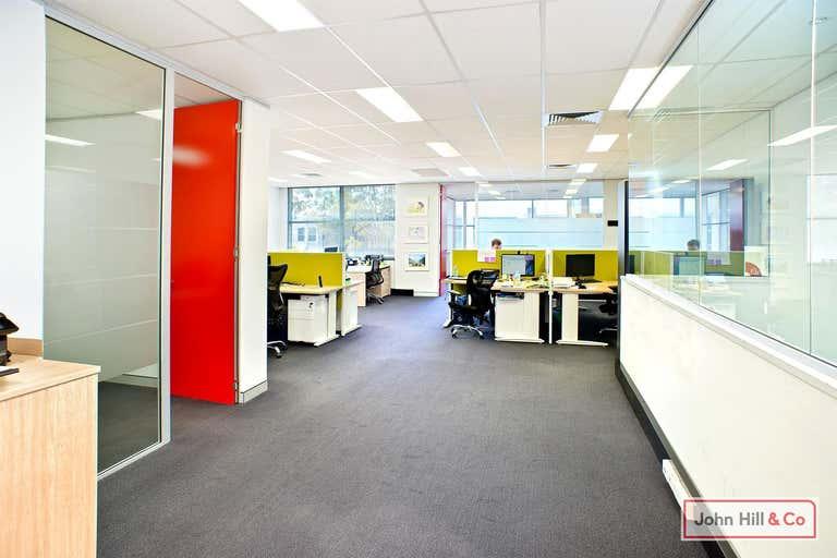 14/11-21 Underwood Road Homebush NSW 2140 - Image 3