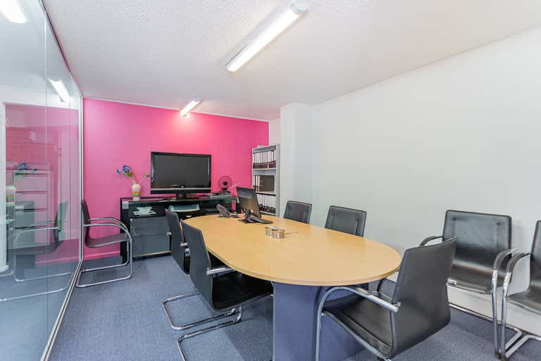Leased - 1, 31 Terminus Street Castle Hill NSW 2154 - Image 3