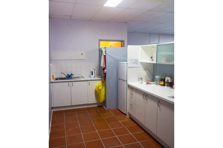 Burleigh Waters QLD 4220 - Image 4