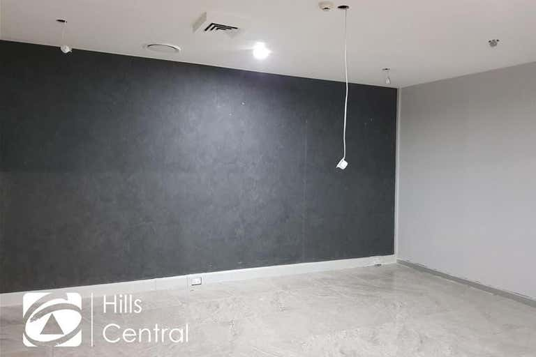Suites 4 & 5/267 Old Northern Road Castle Hill NSW 2154 - Image 3