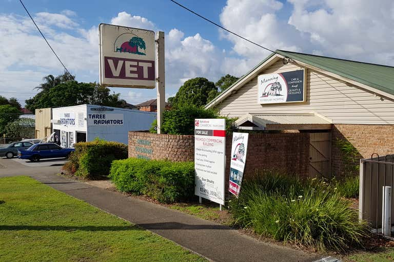 16 Commerce Street Taree NSW 2430 - Image 2