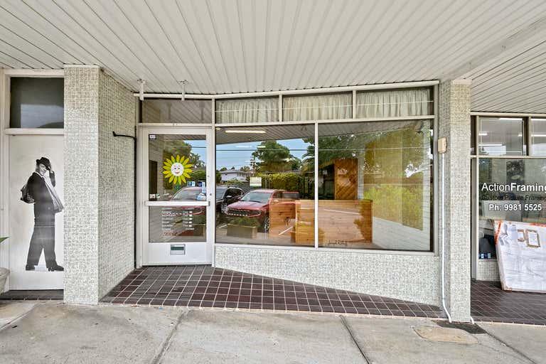 27A Truman Ave Cromer NSW 2099 - Image 3