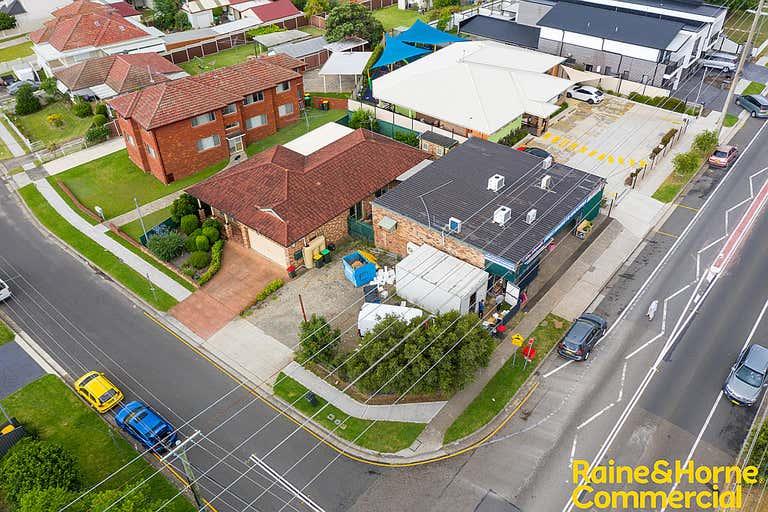 48 Rowe Avenue Liverpool NSW 2170 - Image 2