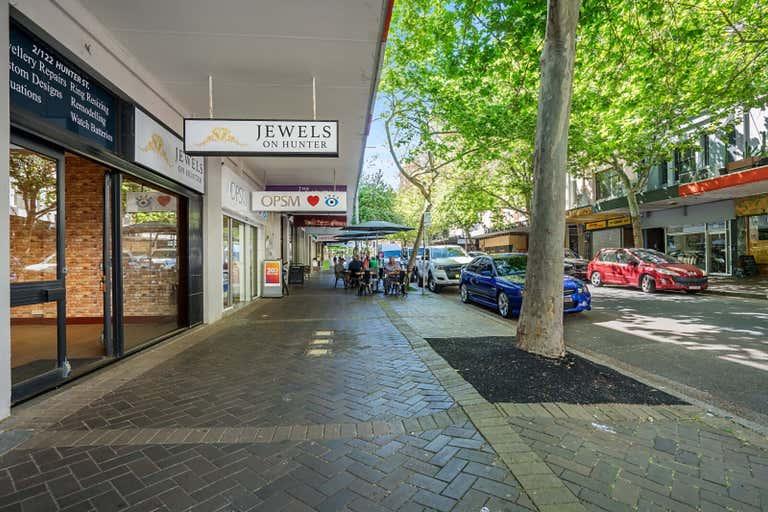 Shop 2, 122-132 Hunter Street Newcastle NSW 2300 - Image 3