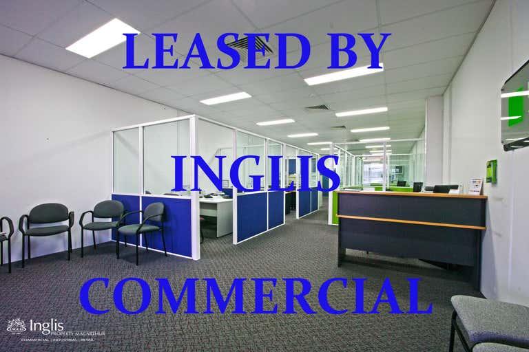 Suite 4/1 Somerset Avenue Narellan NSW 2567 - Image 1