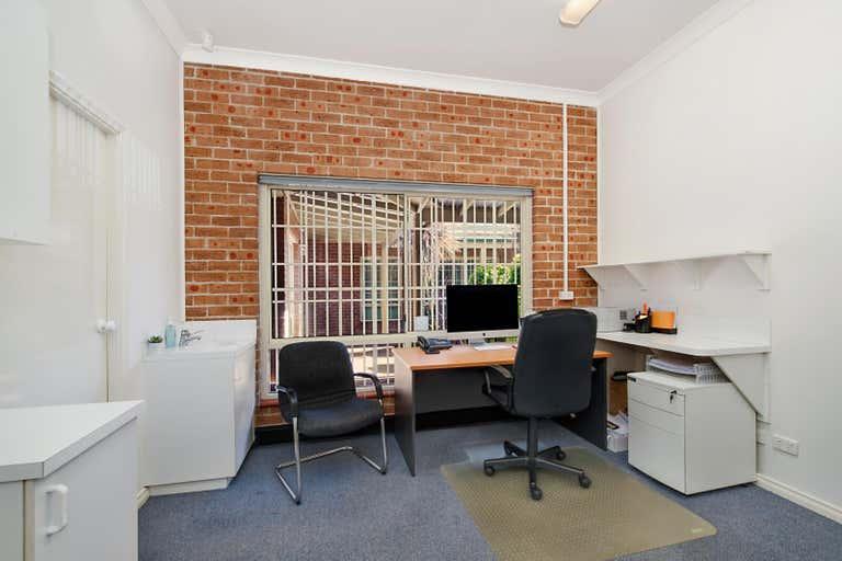 Suite 3, 7-9 Lambton Road Broadmeadow NSW 2292 - Image 2